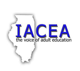 IACEA - The Voice of Adult Education